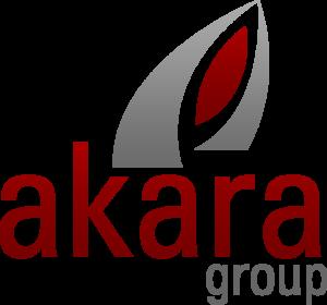 Akara Group